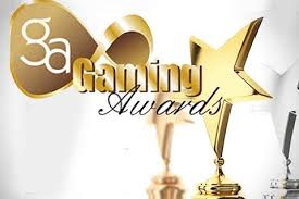 Gaming Awards