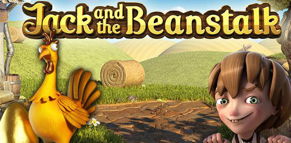 jack-and-the-beanstalk-slot